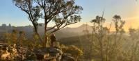 Waarumbungles National Park | Sue Badyari