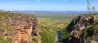 Discover the spectacular highlights of Kakadu | Holly Van De Beek