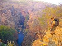 The untouched beauty of the Jatbula Trail |  <i>Steve Trudgeon</i>