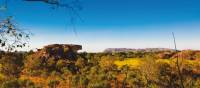 The stunning beauty of Kakadu National Park | Anthony Nixon
