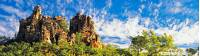 Marvel at the exceptional sights of Kakadu National Park |  <i>Peter Walton</i>