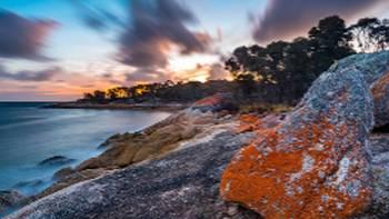 Flinders Island | shutter stock