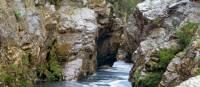 Pristine wilderness, Franklin River | Glenn Walker