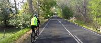 Cycling through the picturesque Tasmanian countryside   Brad Atwal