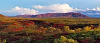 The stunning Karijini National Park in Western Australia   Tourism WA