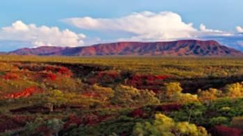 The stunning Karijini National Park in Western Australia | Tourism WA