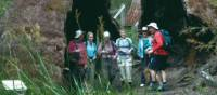 Our Bibbulmun Track trip visits 'The Valley of the Giants' in Western Australia | Paula Wade