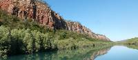 Exploring some of the remote corners of the Kimberley Coast | Steve Trudgeon