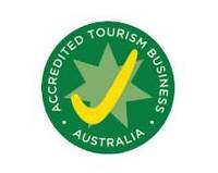 Accredited_Tourism_Business_Australia_logo_square