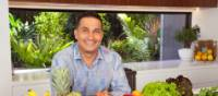 Explore, dine and cook with Peter Kuruvita on this unique and tasty tour | Peter Kuruvita